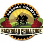 Sonoma County Backroad Challenge.