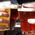Summer Beer Festivals in Sonoma!