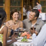 Sonoma County Wineries & Restaurants!